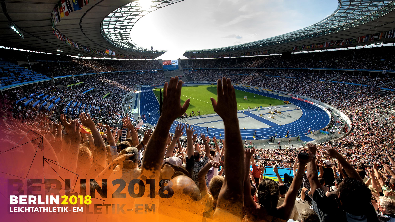 A16 all in 003 sportjobs for Grafikdesigner ausbildung frankfurt