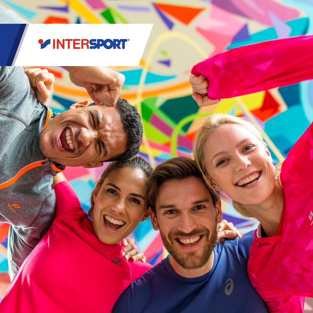 Sportmanagement Jobs Berlin