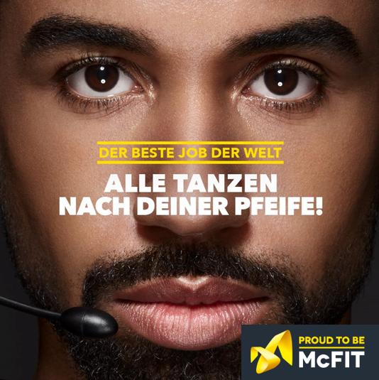 Fatburner mcfit live, Loaicsi Szabo (loaicsi) - Profile | Pinterest