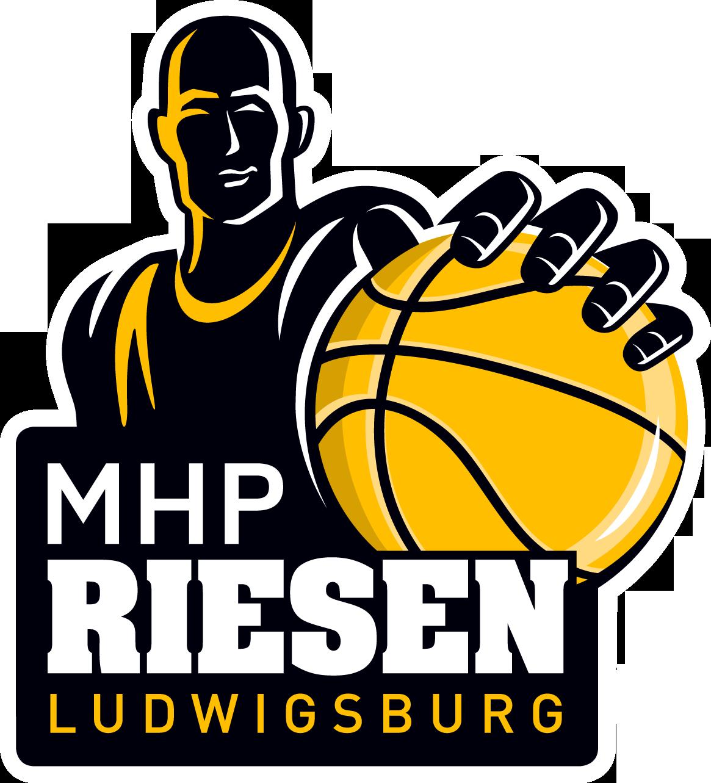Mhp Riesen Ludwigsburg Facebook