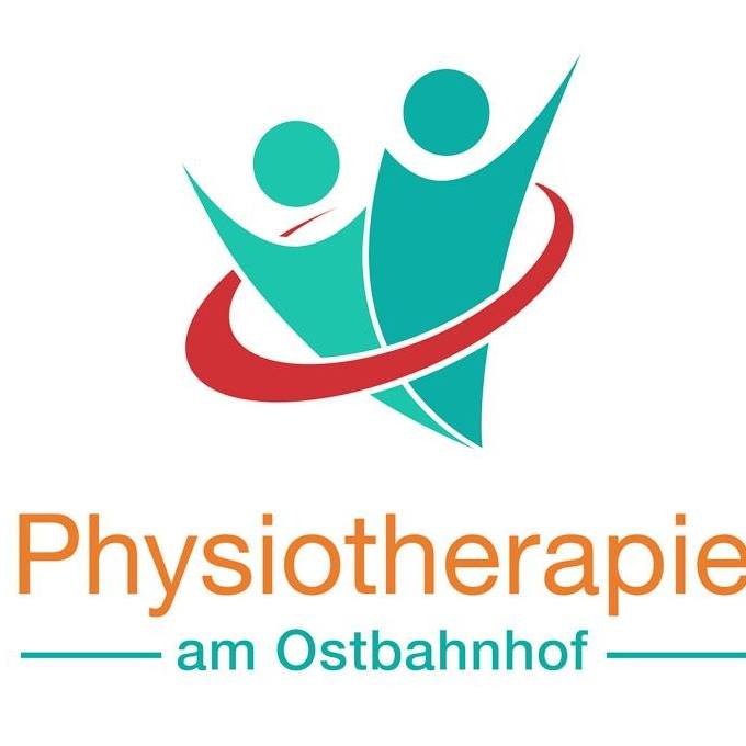 physiotherapeut in in berlin gesucht in teilzeit oder vollzeit optegra deutschland gmbh. Black Bedroom Furniture Sets. Home Design Ideas